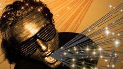 «Zulu» de Galaxie: Science-fiction, rock électro et un brin de