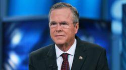 La dynastie des Bush en
