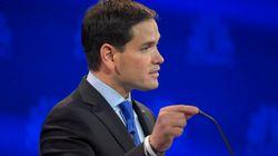 États-Unis: Marco Rubio deviendra-t-il le premier président