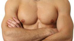 Développé couché: comment dépasser 225 lb et avoir des pectoraux