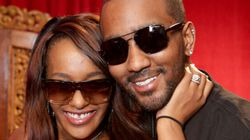 Bobby Brown interdit à Nick Gordon de visiter Bobbi Kristina