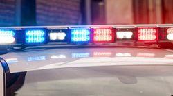 Une fusillade fait 9 morts dans un restaurant en République
