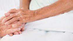 Aide médicale à mourir: tensions à