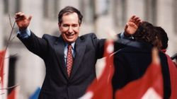 Quatre protagonistes du référendum de 1995 répondent à quatre