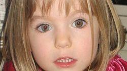 A 12 anni dalla scomparsa di Maddie, la polizia identifica un