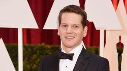 Oscars: le discours touchant du scénariste Graham