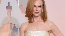 Oscars 2015: les ratés du tapis rouge