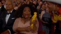 Oscars 2015 : Vous aussi, possédez un trophée en
