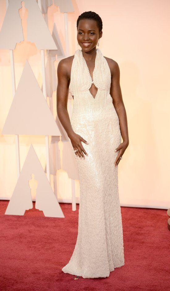 Oscars 2015: les 10 robes préférées de la rédaction