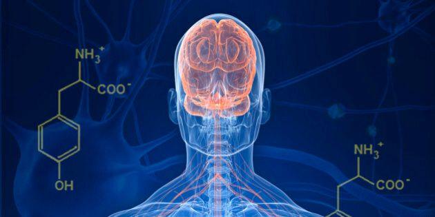 Parkinson: découverte prometteuse à l'Université