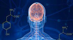 Parkinson: une découverte