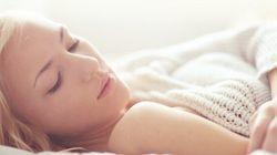 Beauté: conseils et produits pour une peau régénérée et sublimée au