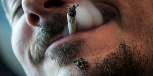 Grâce au cannabis thérapeutique, le marché se dit bien préparé à la