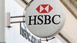 Le DG de HSBC avait plusieurs millions de dollars en