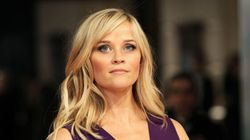 Reese Witherspoon appuie la campagne
