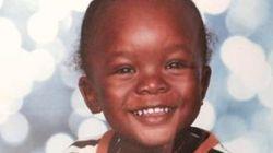 La campagne pour la famille d'Elijah Marsh a amassé 173 000