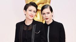 Tegan et Sara, des soeurs