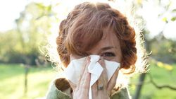 Un gros rhume ou une grippe? Le point avec un