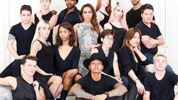 Toujours pas assez de diversité en mode, selon une activiste