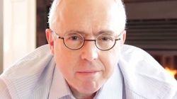 Le Bloc québécois recrute le comédien Denis