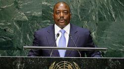 Une brouille entre la RDC et la mission des Nations