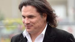 Brazeau obtient une absolution inconditionnelle