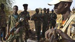 Des actes de cannibalisme au Soudan du