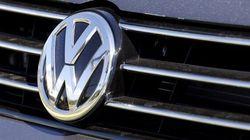 Volkswagen accuse sa première perte trimestrielle en 15