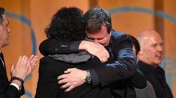 Spirit Awards : La veille des Oscar, «Birdman» sacré meilleur