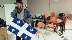 20 ans après, la souveraineté est-elle toujours