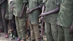 Soudan du Sud: un groupe armé a enlevé au moins 89