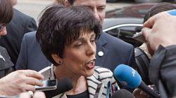 Nomination de Courchesne: Le PQ craint la politisation de Revenu