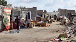70 000 réfugiés ont afflué au Yémen depuis