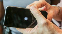 L'iPhone continue de soutenir à lui seul la croissance