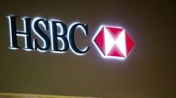 HSBC: perquisition et enquête en