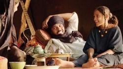 Timbuktu: il est interdit