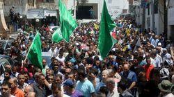 Deux jeunes Palestiniens tués dans un regain de violences
