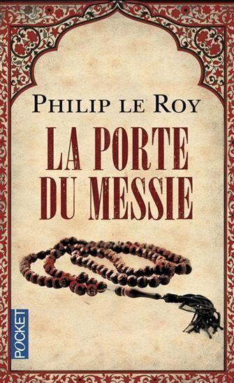 Philip Le Roy: Les aventuriers du Coran