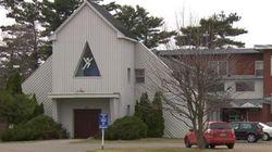 L'Église de scientologie veut un centre de
