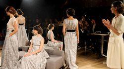 Fashion Preview: c'est reparti les 18 et 19 mars 2015 à la Maison