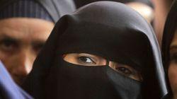 Asservissement des femmes à l'ère de l'islamisme