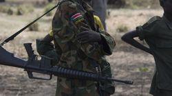 L'armée du Soudan du Sud recruterait des