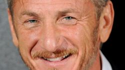 «The Gunman»: Sean Penn de retour en