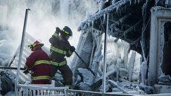 Les pompiers réclament des gicleurs dans les résidences pour personnes