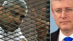 250 personnalités canadiennes se mobilisent pour Mohamed