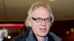 Le caricaturiste suédois Lars Vilks parti vivre dans un lieu
