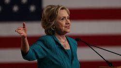 Clinton appelle à mettre fin à l'embargo contre Cuba