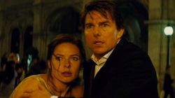 «Mission: Impossible - Rogue Nation», Tom Cruise réussit encore sa mission