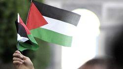 ONU et Palestine: le gouvernement Harper se place du mauvais côté de