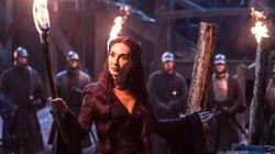Game of Thrones saison 5: des morts non prévues, même pour les